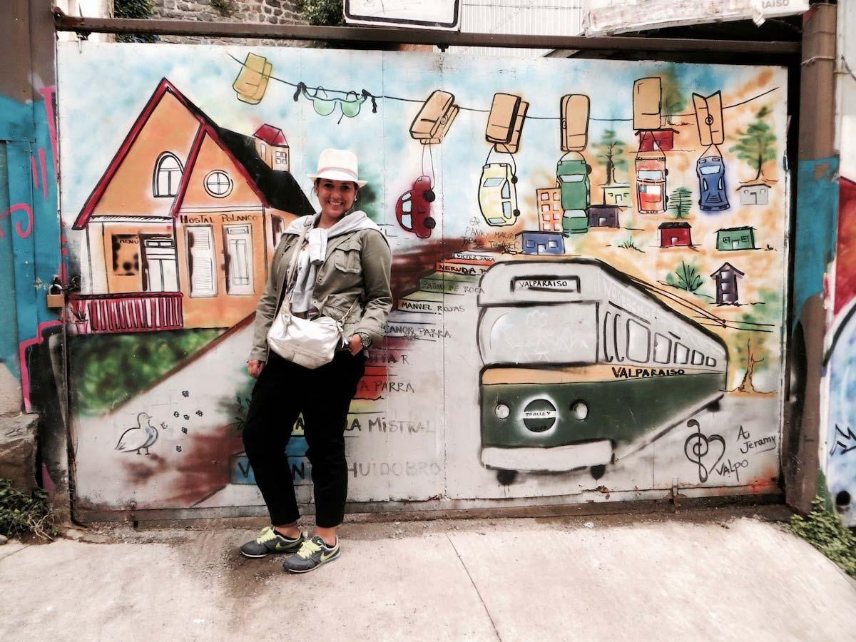 streetart-valparaiso-chili-1
