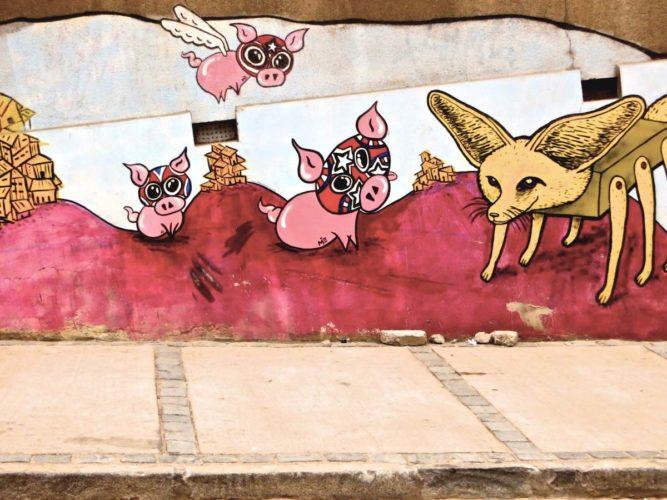 streetart-valparaiso-chili-2