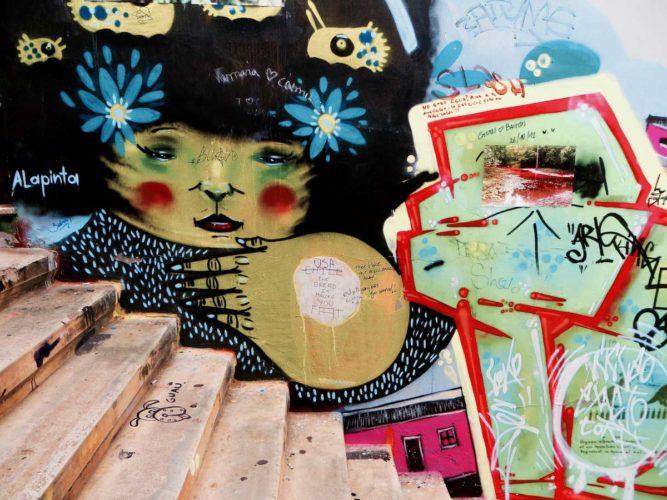 streetart-valparaiso-chili-3