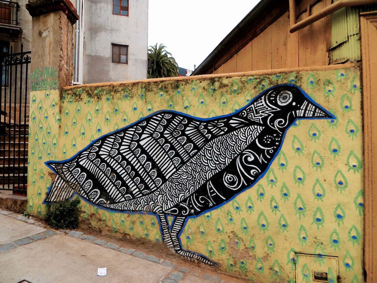 streetart-valparaiso-chili-4