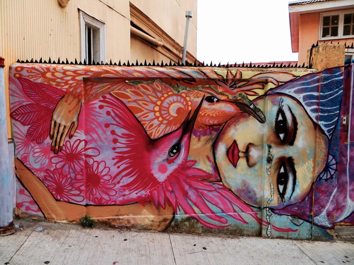 streetart-valparaiso-chili-5