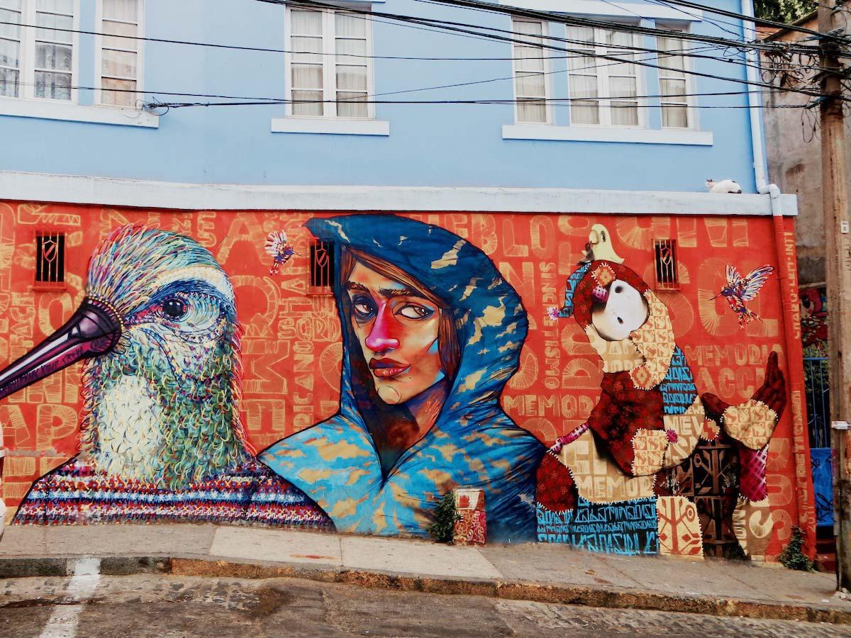streetart-valparaiso-chili-6