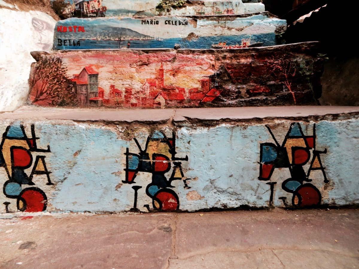 streetart-valparaiso-chili-7