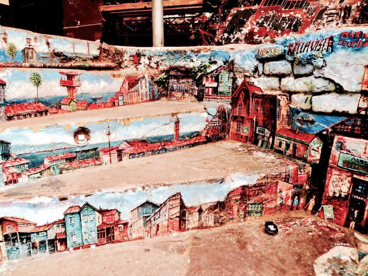 streetart-valparaiso-chili-8