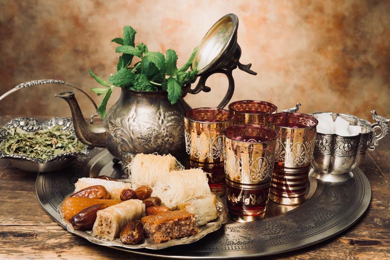 the-menthe-patisserie-maroc