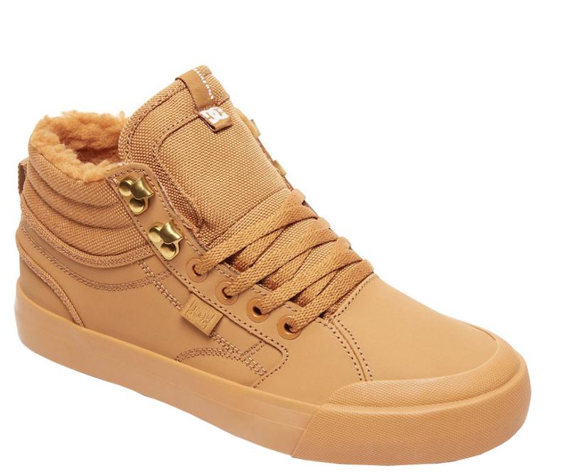 DC-shoes-sherpa1