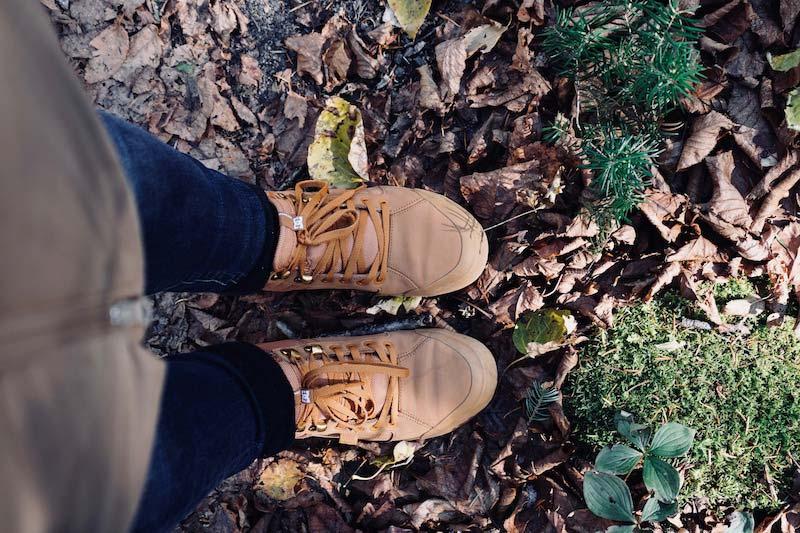 DC-shoes-sherpa3