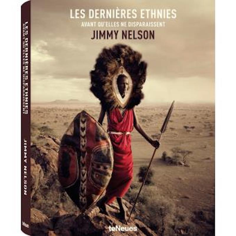 Les-dernieres-ethnies
