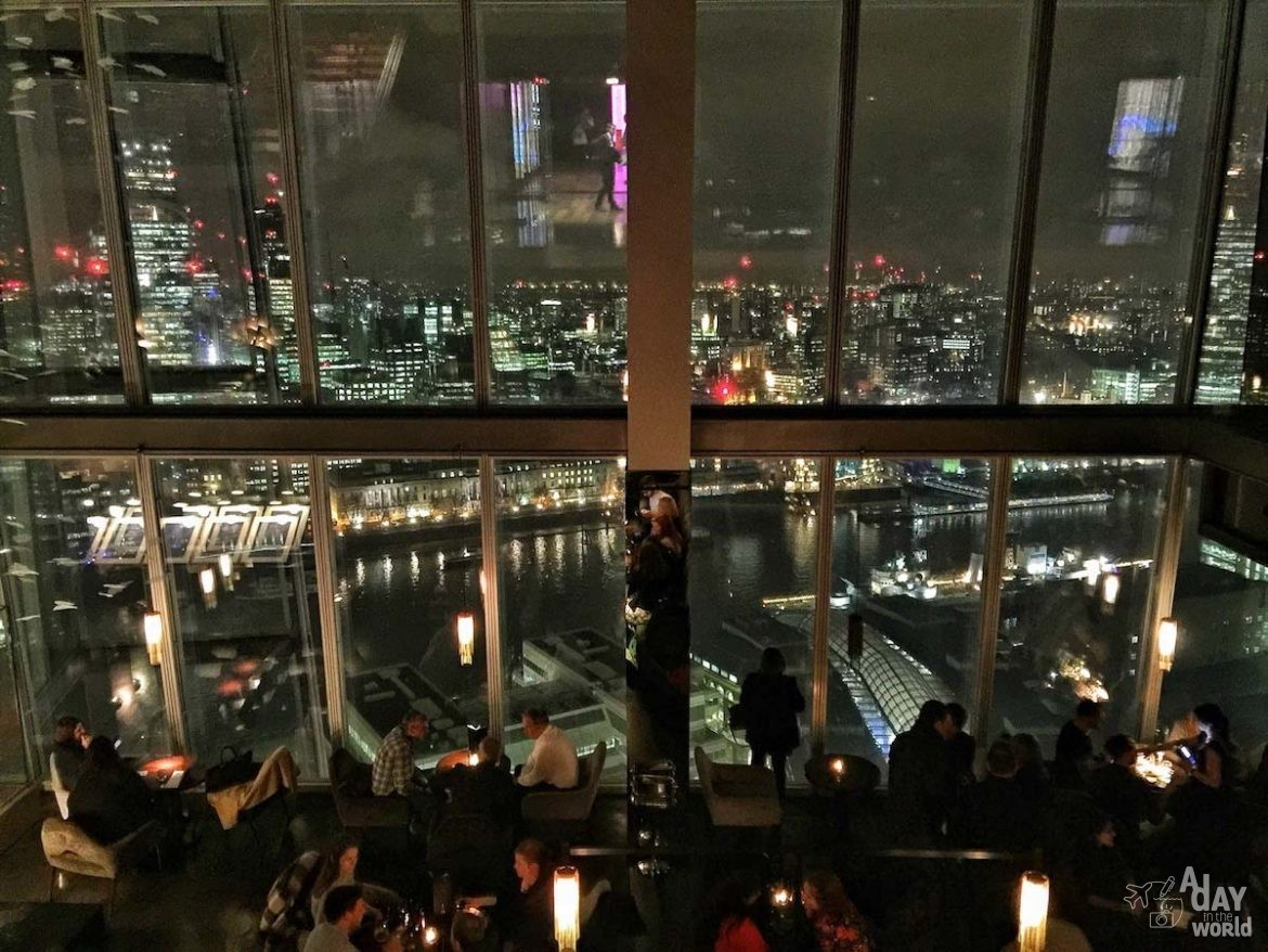 aqua-shard-bar-londres-1