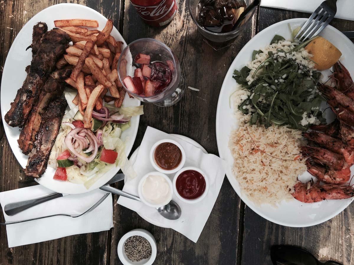 brixton-grill-village-restaurant-londres-2