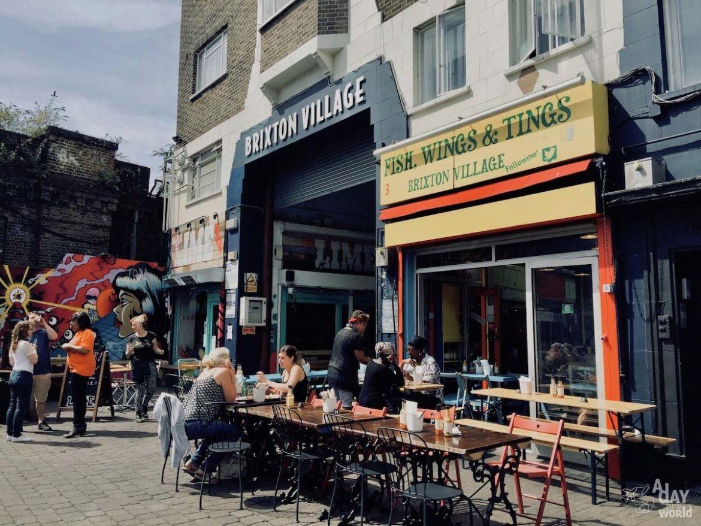 brixton-grill-village-restaurant-londres-4