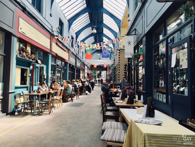 brixton-grill-village-restaurant-londres-5