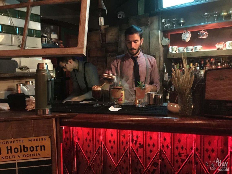 cahoots-restaurant-londres-4