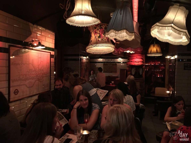 cahoots-restaurant-londres-5