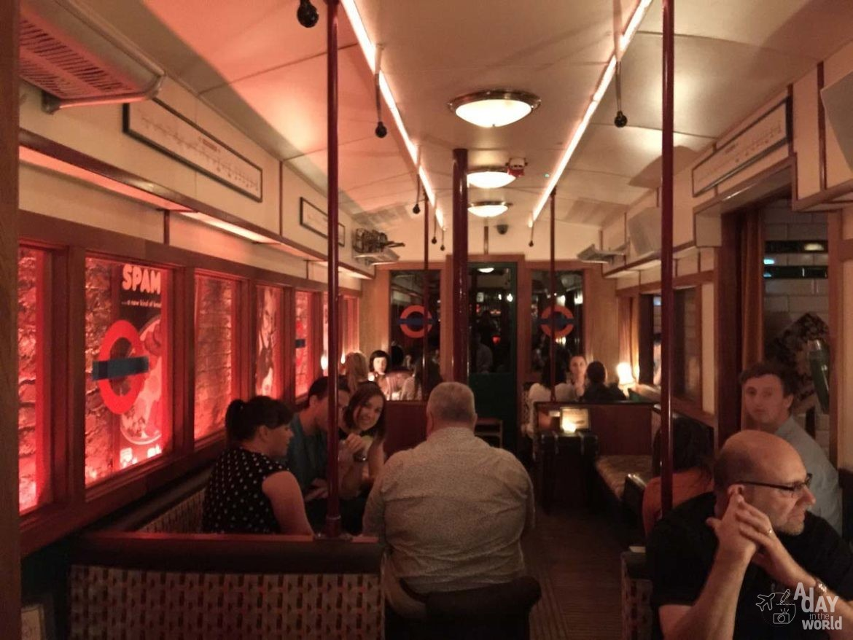 cahoots-restaurant-londres-6