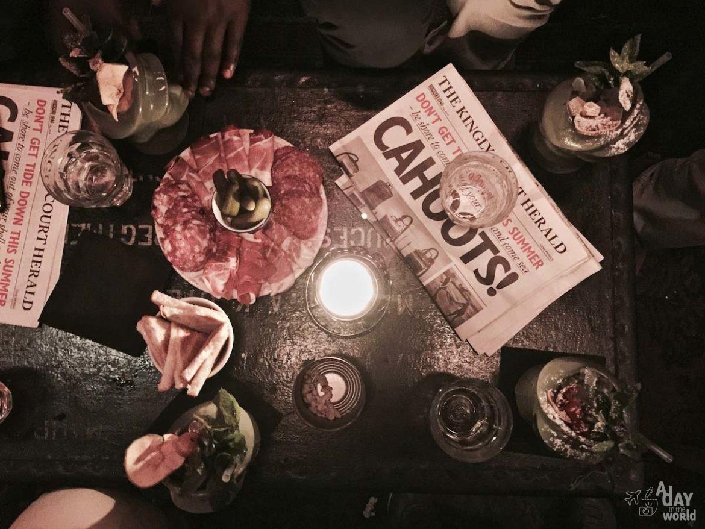 cahoots-restaurant-londres-7