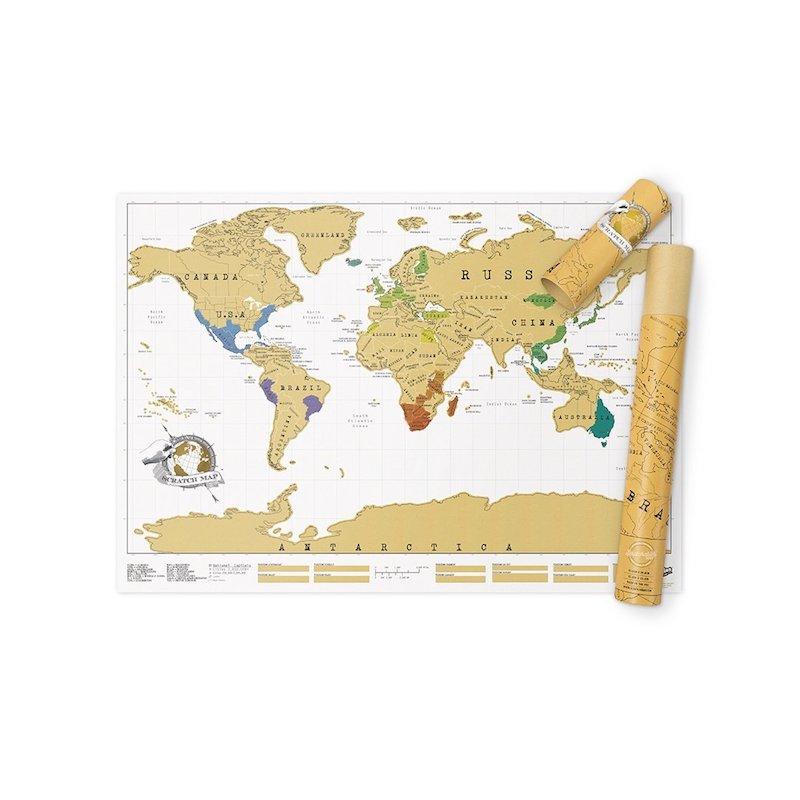 carte-monde-a-gratter-1