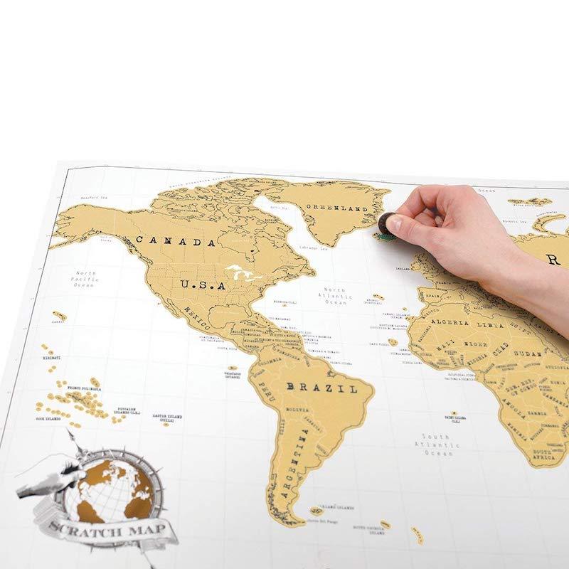 carte-monde-a-gratter-2
