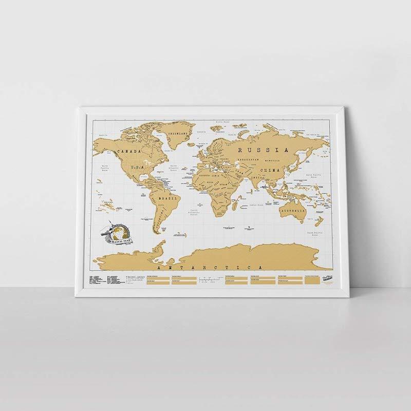 carte-monde-a-gratter-3