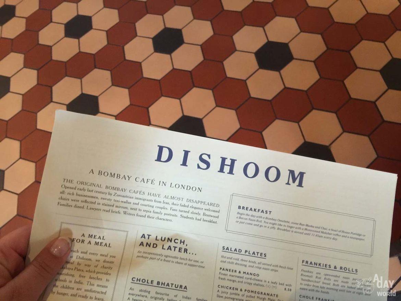dishoom-restaurant-indien-londres-2
