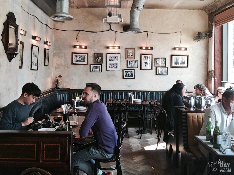 dishoom-restaurant-indien-londres-5
