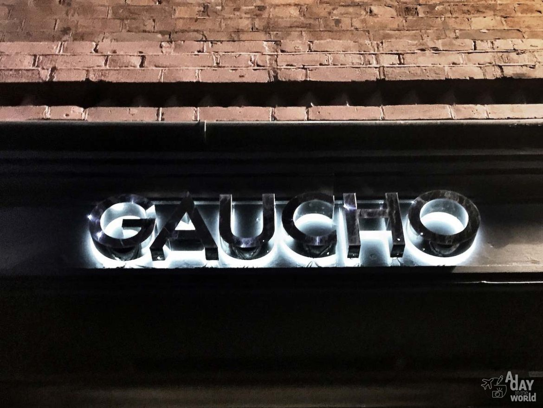 gaucho-restaurant-londres-1