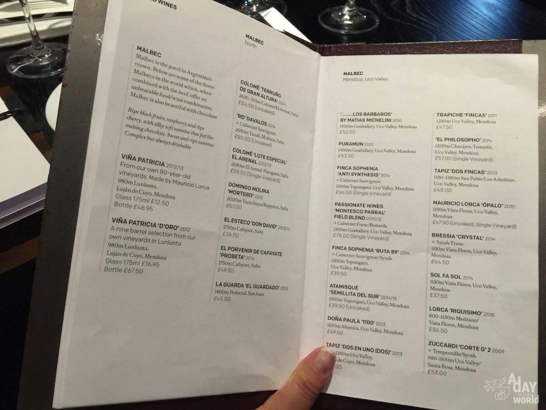 gaucho-restaurant-londres-2