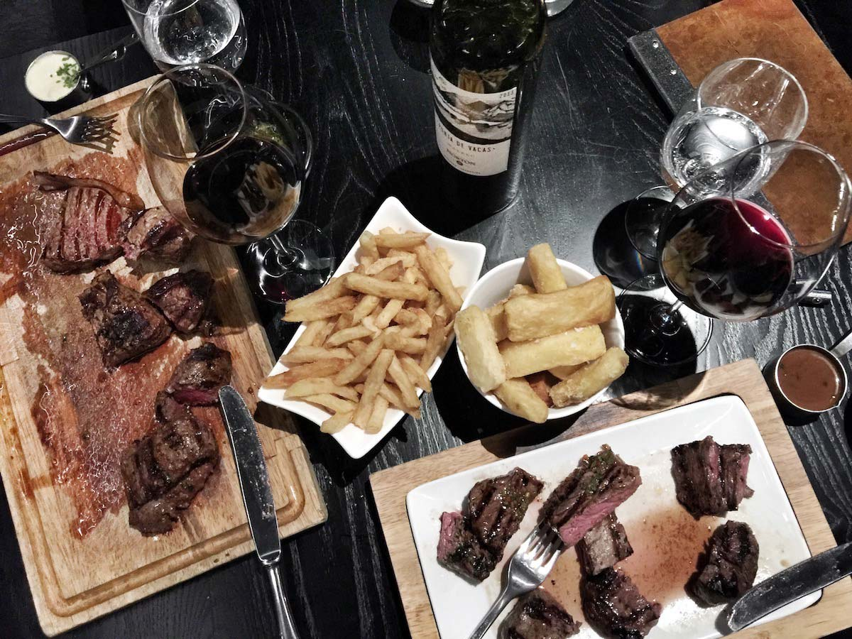 gaucho-restaurant-londres-3