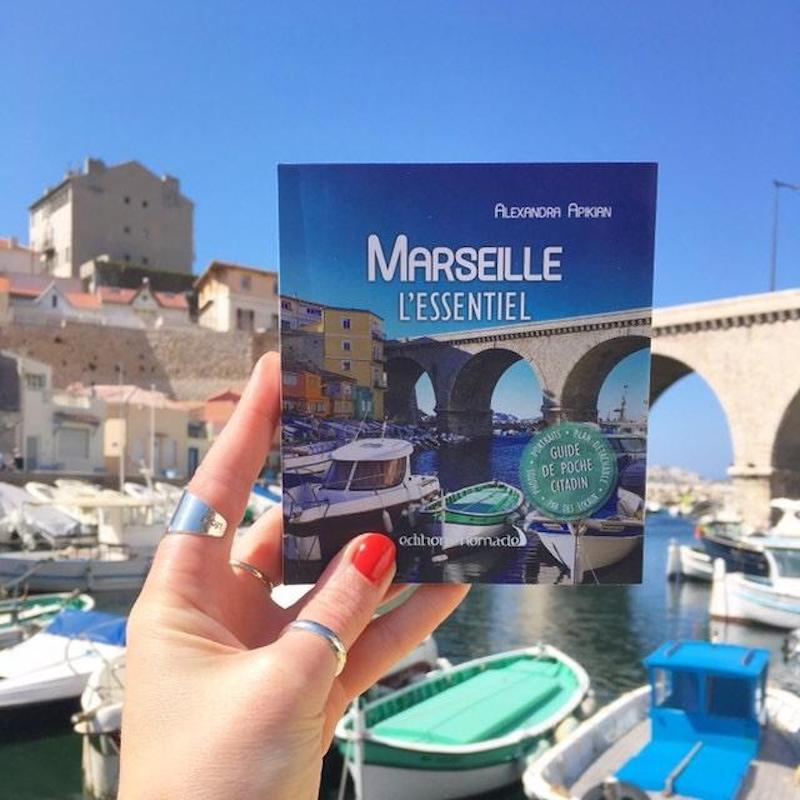 guide-marseille-editions-nomades