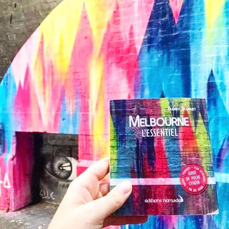 guide-melbourne-editions-nomades