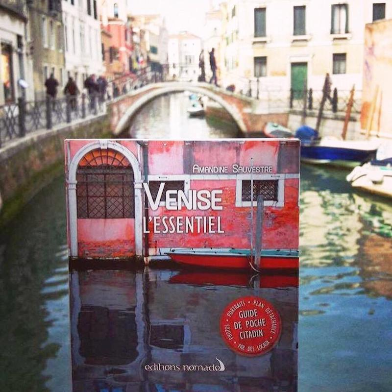 guide-venise-editions-nomades