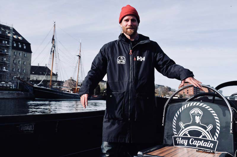 hey-captain-visite-bateau-copenhague-