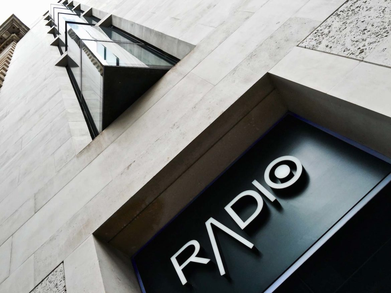 me-radio-restaurant-rooftop-londres-1