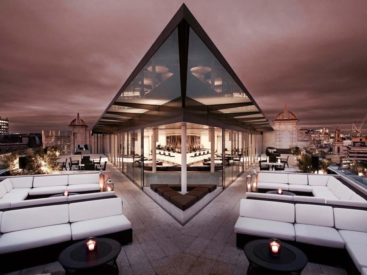 me-radio-restaurant-rooftop-londres-2