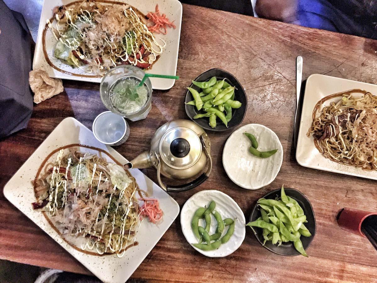 okan-restaurant-londres-brixton4