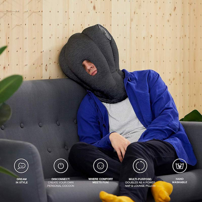 ostrich-pillow-coussin-sieste-2