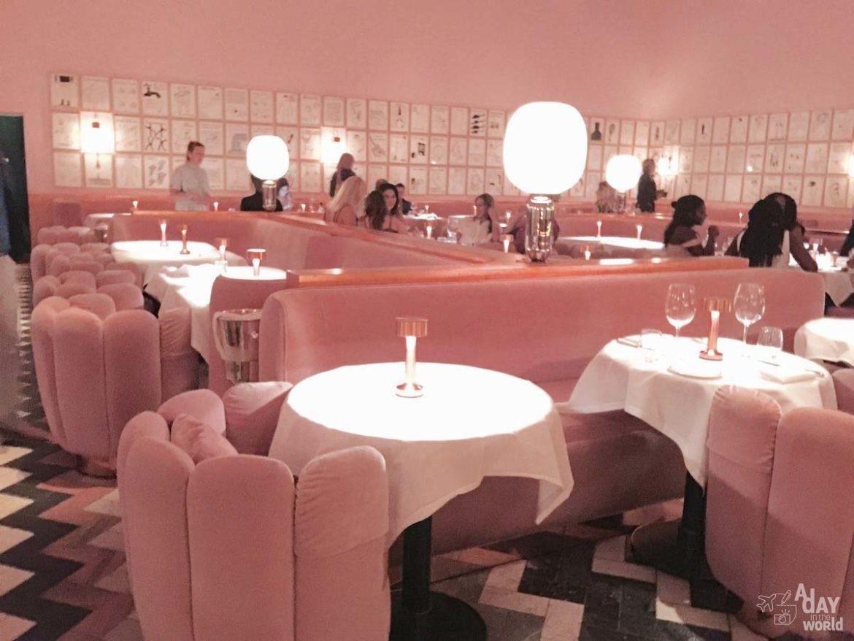 sketch-restaurant-londres-4
