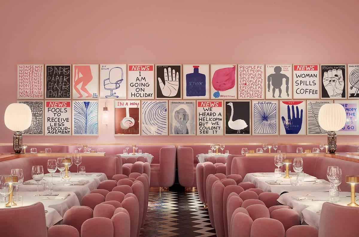sketch-restaurant-londres-5