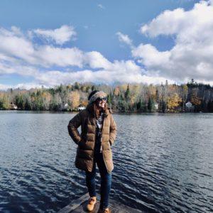lac-des-erables-marie-frayssinet-