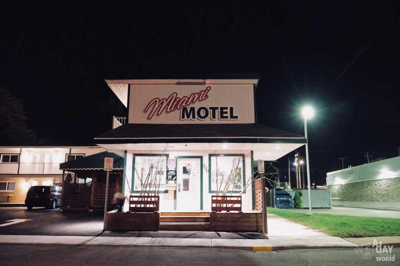 miami-motel-trois-rivieres-1