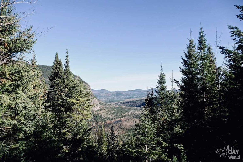 parc-hautes-gorges-de-la-riviere-malbaie-5