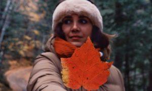 Conseils pour préparer son voyage au Canada
