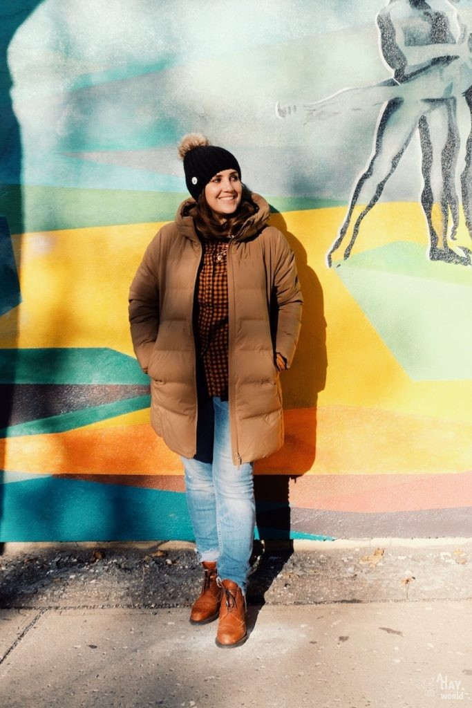 street-art-montreal-1
