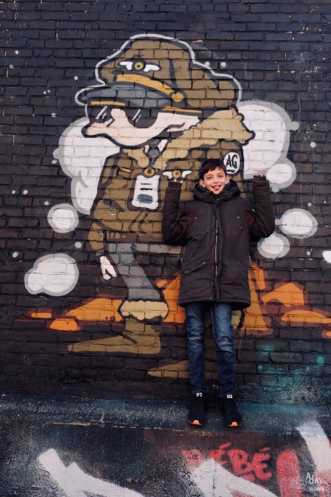 street-art-montreal-2