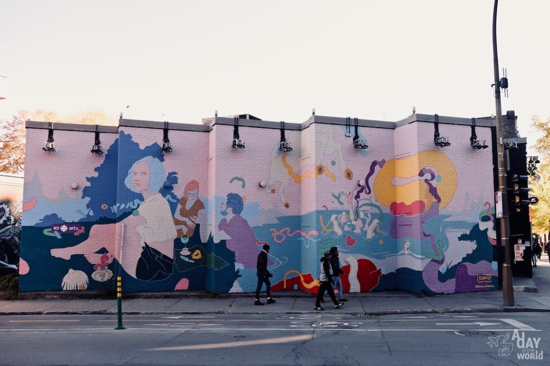street-art-montreal-3