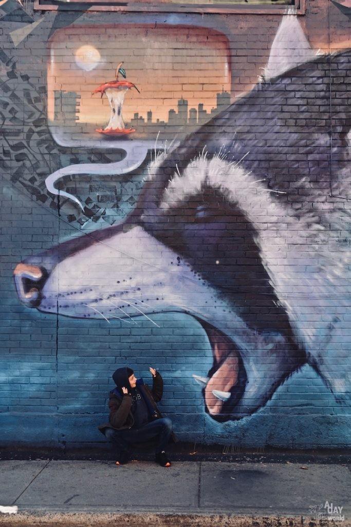 street-art-montreal-4