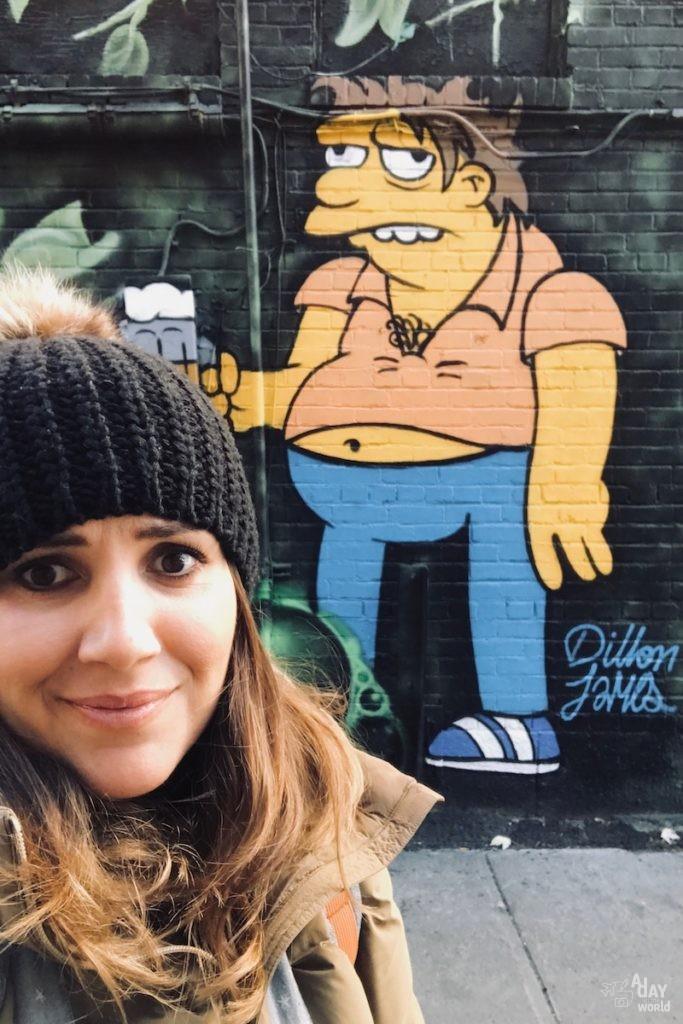street-art-montreal-5
