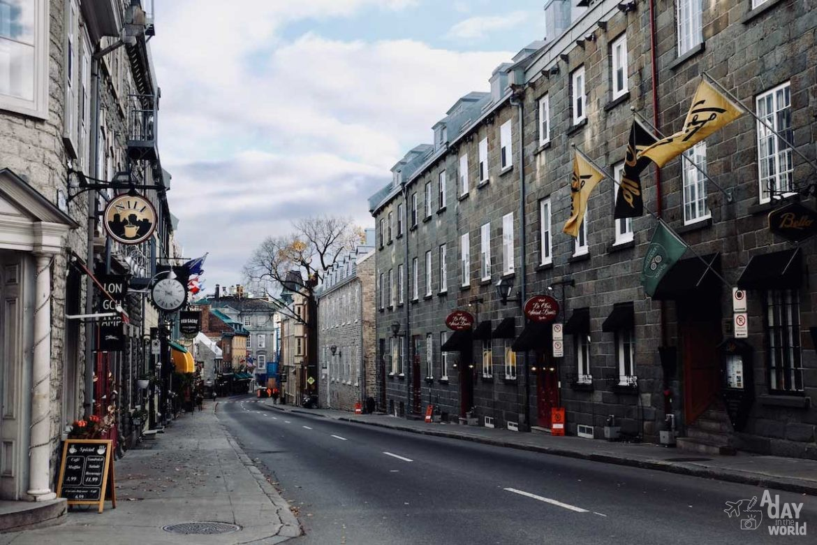 visiter-quebec-city-10