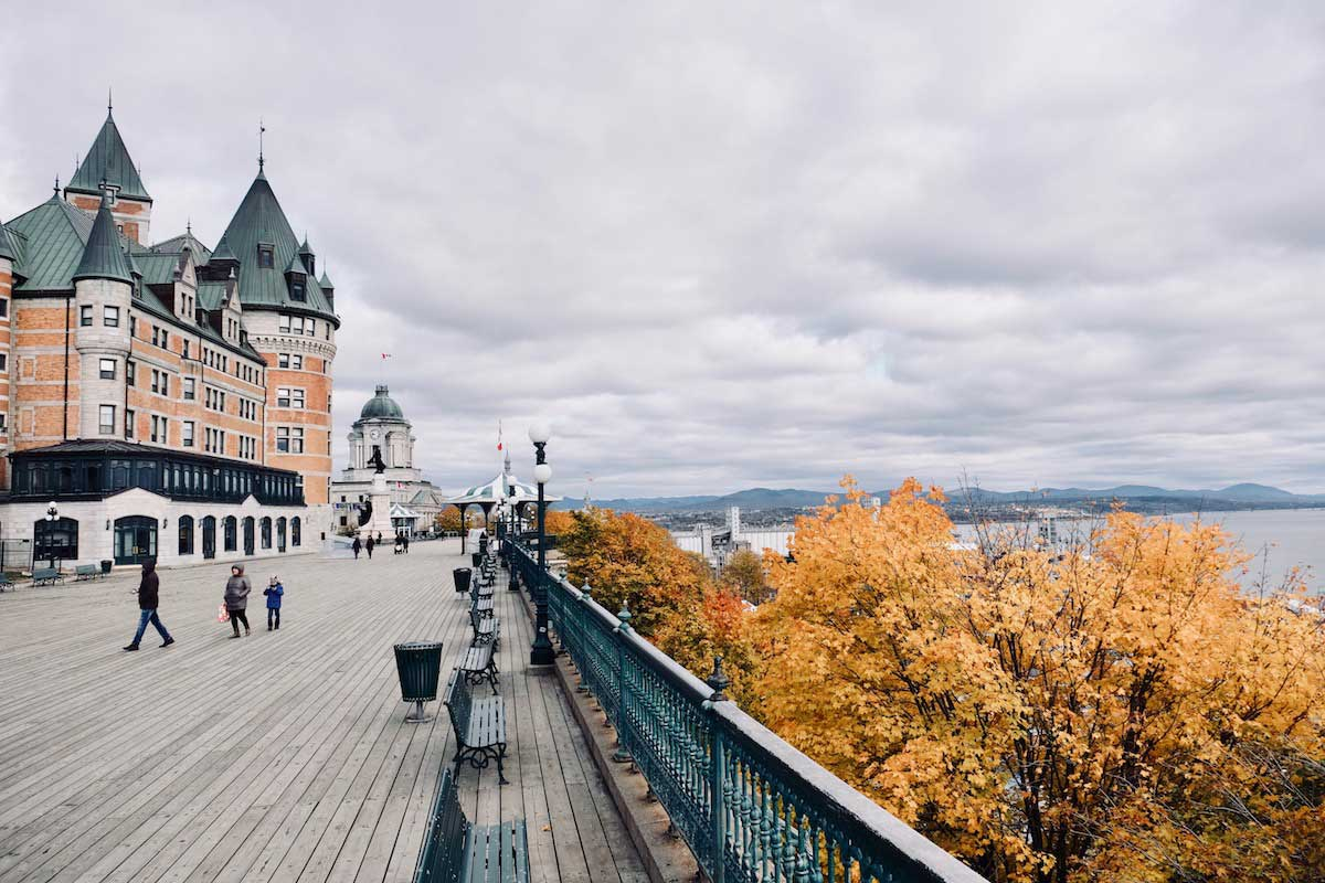 visiter-quebec-city-14