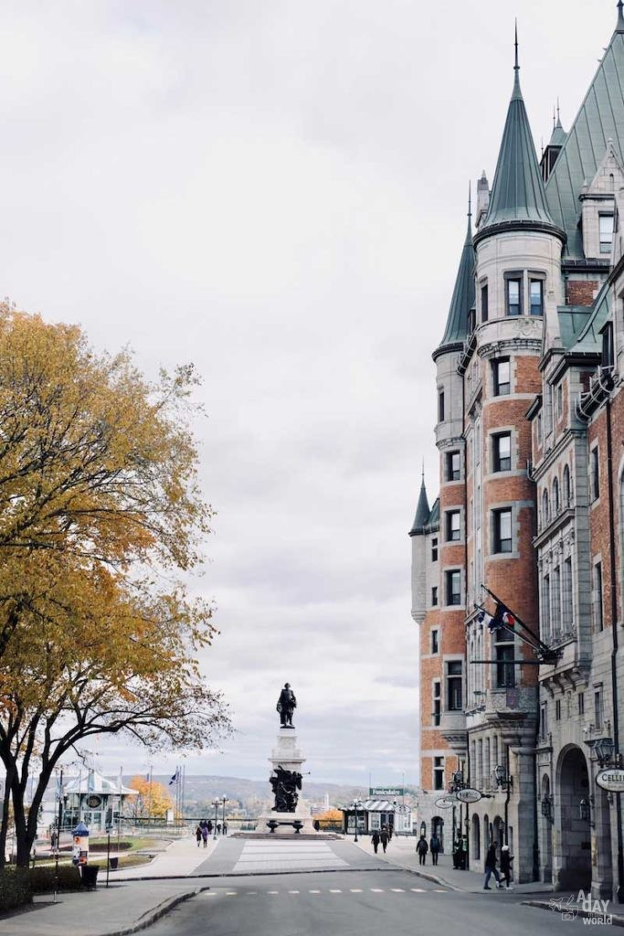 visiter-quebec-city-6